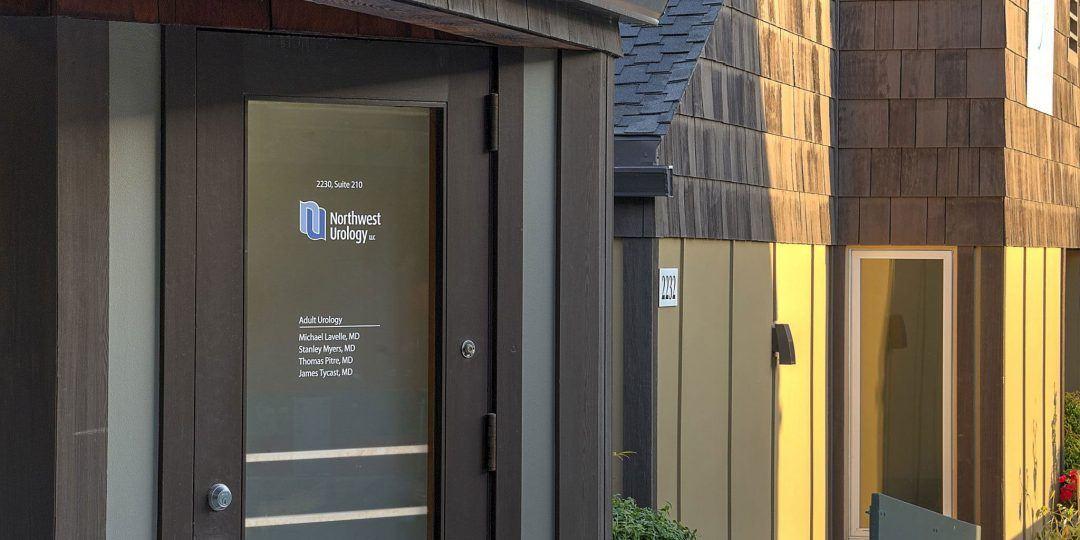 NW Portland (Suite 210)