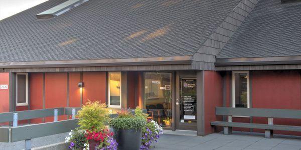 NW Portland (Suite 160)