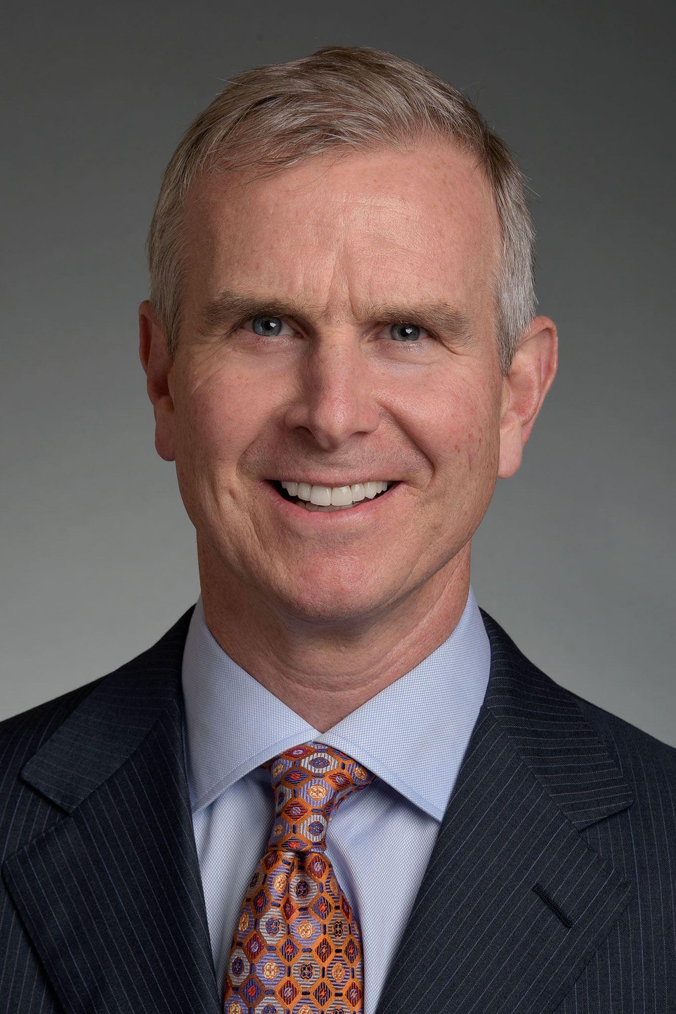Brian S. Shaffer, MD