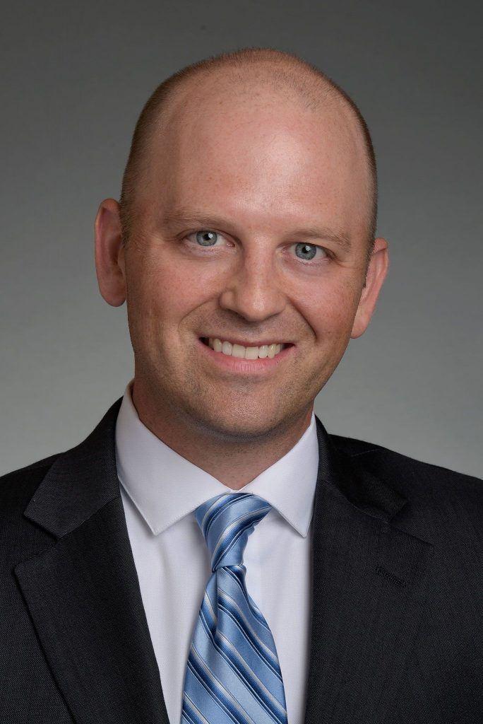 David Staneck, MD