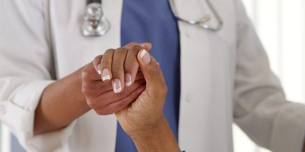 Sedation Services